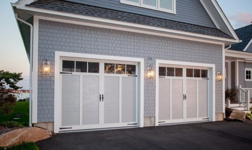 garage door installation albuquerque nm